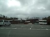三春町町営グラウンド駐車場.jpg
