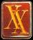 XX 2000GT